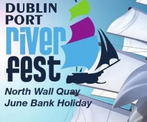 dublin-port-river-festival