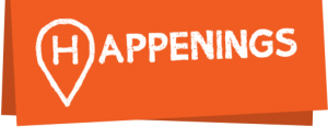 happenings-logo-orange-bg-d5e18f34d20a2ef4b80d64d659d539ee