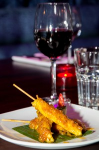 restaurant food-8