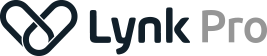 Lynk Pro