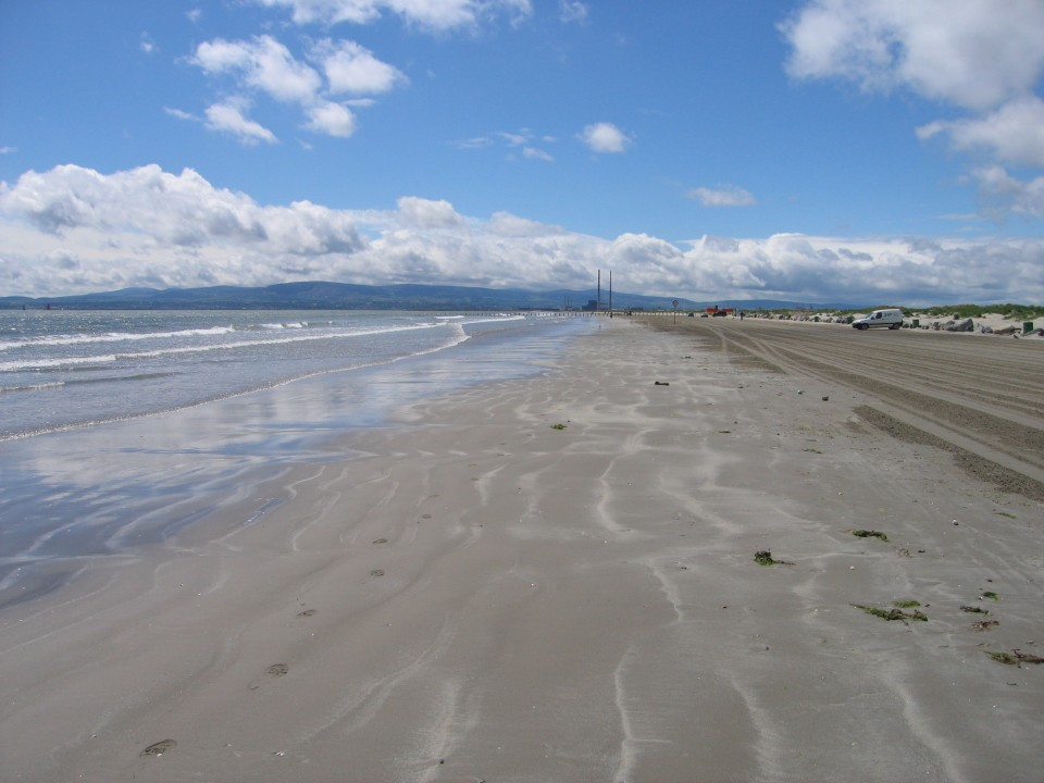 Dollymount Blog Image