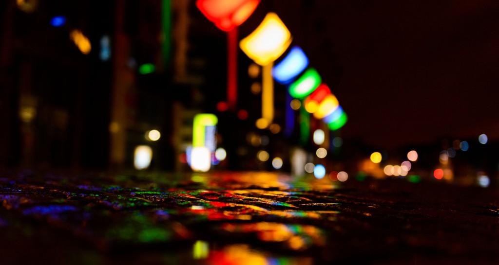 Smithflied Glow
