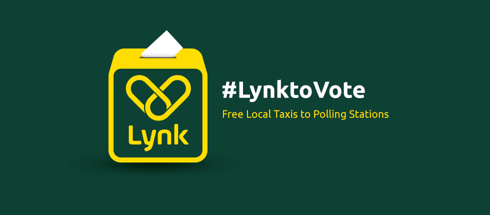 Lynk To Vote Referendum