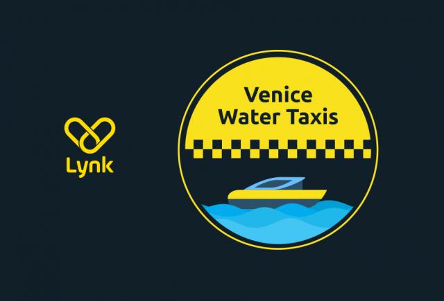 Lynk Taxis Blog | Dublin Taxi Service