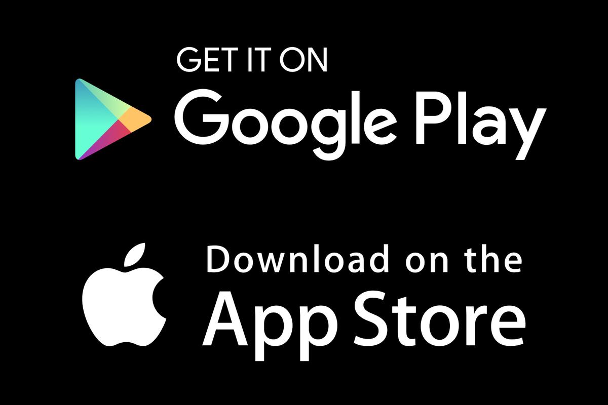Lynk app stores