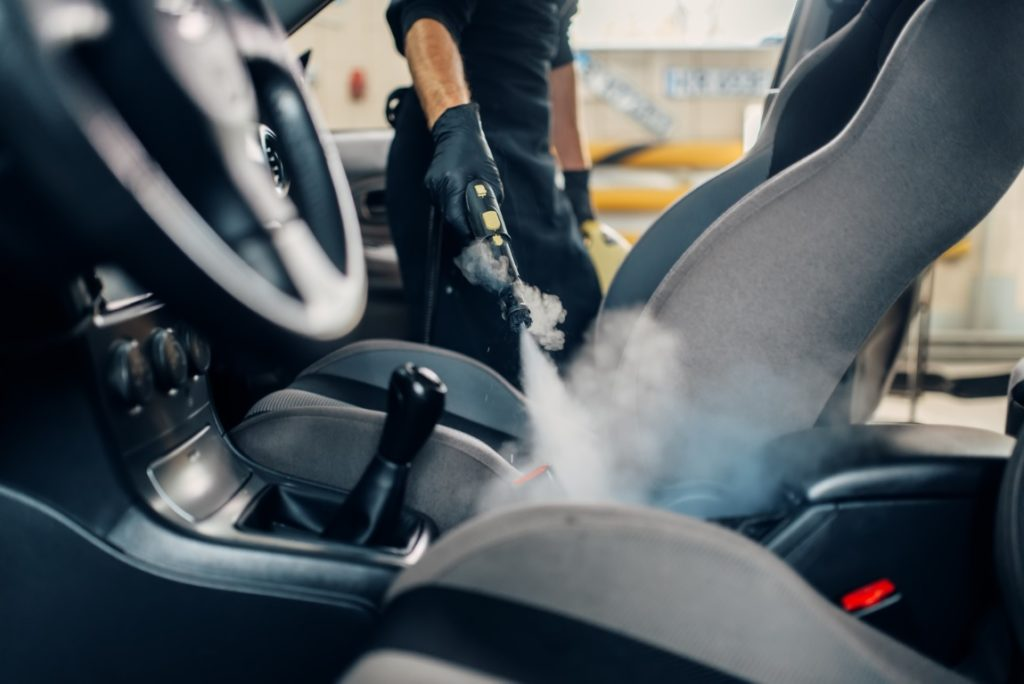 car-cleaning-system